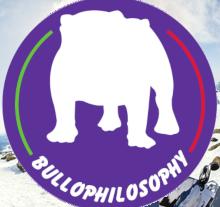 Bullophilosophy